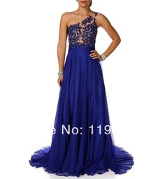 Viviana-royal Prom Dress from Windsor. Saved to prom. Shop more products from Windsor on Wanelo. Prom Dress 2014, Homecoming Dresses, Bridesmaid Dresses, Prom 2014, Royal Blue Prom Dresses, Gala Dresses, Formal Gowns, Strapless Dress Formal, Formal Dress