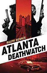 An exciting crime thriller page turner, highly recommended. Dashiell Hammett, Thriller Novels, Raymond Chandler, Deathwatch, Tough Guy, Page Turner, First Novel, Reading Lists, Good Books