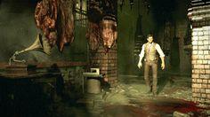 [RIQELE] The Evil Within para Xbox One (XONE) por R$ 39,90
