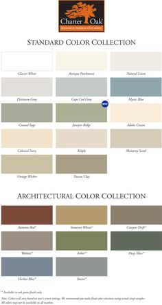 1000 Images About Possible Vinyl Siding Colors For Our