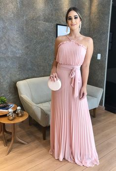 Modest Wedding Dresses With Sleeves, Blush Pink Bridesmaid Dresses, Wedding Party Dresses, Afghan Dresses, Stylish Blouse Design, Mermaid Prom Dresses, Dressy Outfits, Dress Skirt, Evening Dresses