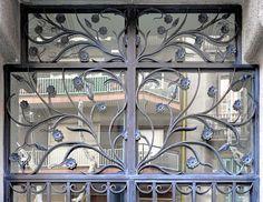Barcelona - València 147 e | Flickr - Photo Sharing!