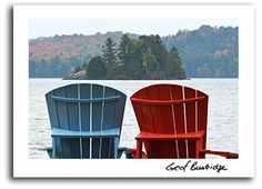 Geof Burbidge Photo Greeting Cards home page (by year)