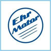 EHR Motor / Mod & Rocker Shop Stockholm, Sweden