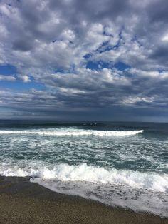 .....surf....!!!!! Varazze