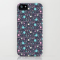 dawn to dust iPhone & iPod Case by Mariana Beldi - $35.00