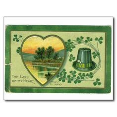 >>>Order          St. Patrick's Day Postcards           St. Patrick's Day Postcards We have the best promotion for you and if you are interested in the related item or need more information reviews from the x customer who are own of them before please follow the link to see fully revie...Cleck See More >>> http://www.zazzle.com/st_patricks_day_postcards-239797326762541059?rf=238627982471231924&zbar=1&tc=terrest