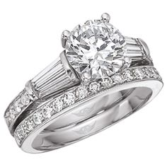 Martin Flyer | Designer Engagement Rings and Wedding Bands | Diamonds Direct | Charlotte, Birmingham, and Raleigh