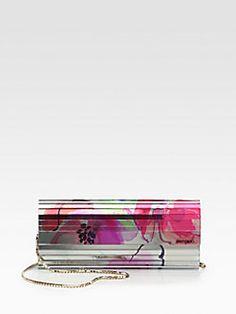 Shoes & Handbags - New & Popular - New Arrivals - Saks.com