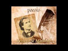 Poezii de Mihai Eminescu III