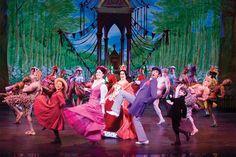 Mary Poppins on Broadway https://www.newyork60.com/en/broadway-shows/mary-poppins