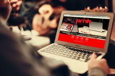 NOVO SITE   Nossa equipe está trabalhando pesado para concluir o novo site da Prest Mark Comunicação, que entra no ar em poucos dias.  Em breve você poderá conhecer nossas ferramentas de Comunicação 360º para a sua empresa.  > www.prestmark.com.br  > falecom@prestmark.com.br  #AgenciaPMK