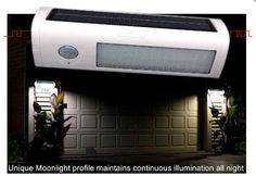 Solar Powered Self-Contained Super-Bright 60LED Smart Illumination Flood Spot Exterior or Interior Residential or Commercial Building Lighting, Security & Safety Lights (Pure Digital DDC Smart, eLEDing technology by EESGI) eLEDing http://www.amazon.com/dp/B00DQEZD7C/ref=cm_sw_r_pi_dp_rHz-ub1H4JS7G