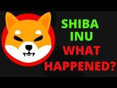 13+ Shiba Inu Crypto Price Prediction 2021 - Crypto Site News