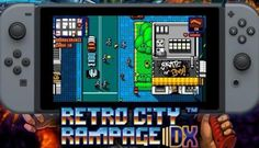 """SuperPhillip Central 
