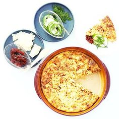 Food in books: potato pancake from The Emigrants by Vilhelm Moberg | Books | The Guardian