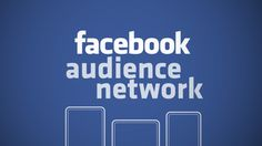 Facebook Audience Network: Facebooks AdNetwork to which developers can integrate to monetize their apps. Biggies and small Ad networks watch out as their could be some deal knocking your doorstep soon.
