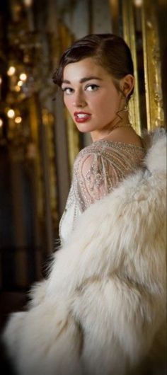 In Your Honor, Black Tie Affair, Sweet Messages, Fur Coat, Elegant, Chic, Invite, Opera House, Followers