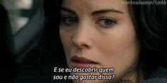 1x02 | Blindspot