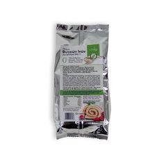 NOCARB NOODLES -  Nocarb Baking Fiber Mix -250gr. Το μείγμα Nocarb Baking Fiber Mix της Nocarb Noodles, είναι ένα μείγμα αλεύρων με φυτικές ίνες που μπορεί να χρησιμοποιηθεί για αρτοσκευάσματα και ζυμώδεις παρασκευές.  Δεν έχει καθόλου υδατάνθρακες, ούτε γλουτένη.  Ιδανικό για όσους ακολουθούν δίαιτα Dukan, διατροφή Keto ή χαμηλών υδατανθράκων. Fiber, Keto, Baking, Coffee, Drinks, Food, Kaffee, Drinking, Beverages