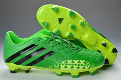 huge discount 6c87c 00e75 Latest Listing Discount Grass green 2013 adidas Predator FG Football Shoes  On Sale