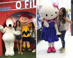 comiccon_lavanblog_snoopy_hellokitty_cosplay_ccxp_2015