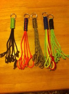 Duck Call Lanyard, Dove Hunting, Garden Tool Shed, Shed Antlers, Duck Calls, Paracord Keychain, Hunting Accessories, Paracord Projects, Camping Survival