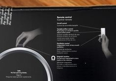 dyson packaging - Поиск в Google