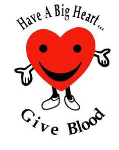 Quotes on Blood Donation Quotes Quotations to encourage blood and organ donation Blood Donation Quotes Blood Donation Quotations Organ Donation, Blood Donation, Helping People, Helping Others, Donation Quotes, Drive Poster, Blood Drive, Health Unit, Love Thy Neighbor