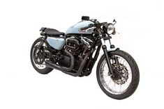 Moscow Accord | Deus Ex Machina | Custom Motorcycles, Surfboards, Clothing and Accessories