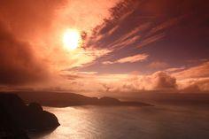 6 atemberaubende Orte, um die Nordlichter zu sehen   Skyscanner 4. Tromsø, Norwegen