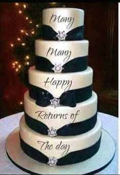 Happy Birthday Dear Friend, Free Happy Birthday Cards, Happy Birthday Greetings Friends, Happy Birthday Cake Pictures, Happy Birthday Wishes Cake, Happy Birthday Celebration, Happy Birthday Baby, Birthday Blessings, Happy Birthday Candles