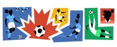 Jalkapallon naisten MM-kisat 2015