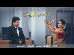 Best Candid Wedding Photographers in Chennai - Zero Gravity