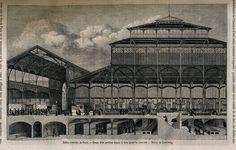 File:Les Halles 3.jpg