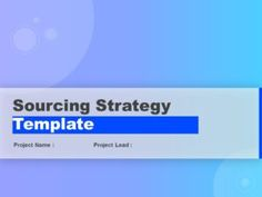 Project KickOff Presentation   Project KickOff Templates   SlideUpLift Project Planning Template, Project Management Templates, Procurement Process, Kicks, Presentation, Business Templates, Projects, Log Projects, Blue Prints