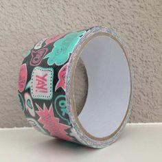 Duct Tape  Oops Cute