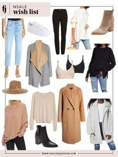 Nordstrom Anniversary Sale, Brown Fashion, 80s Fashion, Korean Fashion, Womens Fashion, Latest Fashion, Vintage Fashion, Fashion Tips, Nordstrom Sale