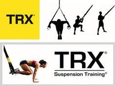 Πως να κανεις trx Ασκήσεις χέρια   Do it yourself Workout TRX biceps