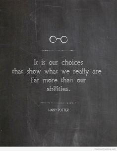 It really amazes me , and makes me so very happy when i pin HP quotes and stuffs , and SO MANY OTHERS pin it back ❤️Its like im not the only one , or evn one of a few who LURVES HP , im like, one in a BILLION nd nothing makes me happier than tTHAT! ( well, except getting and buying bd ppl gifting me more books!) SO ALL THE POTTERHEADS I LOVE YOU GUYS AND KEEP READIN !!! ❤️❤️❤️❤️❤️
