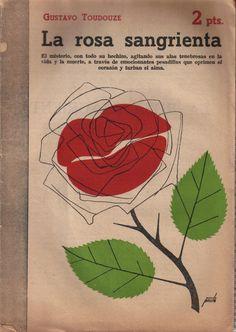 Novelas y cuentos (1942 - 1959). Portadas de Manolo Prieto. Graphic Design Illustration, Book Design, Book Covers, Artwork, Magazines, Illustrator, Spain, Editorial, Mid Century