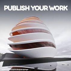 World Architecture Festival, Architecture Design, Plan Sketch, Submissive, Woods, Paris, Studio, Space, School