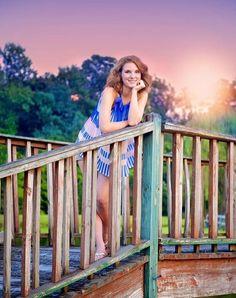 """Start each morning with a grateful heart. Senior Portrait Photography, Senior Portraits, Beauty Hacks, Beauty Tips, Girl Poses, Parsley, Grateful Heart, Studio, Instagram"