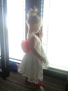 Seeing lux getting bigger makes me realize how much the boys are getting older and how much we are getting older. Weird.