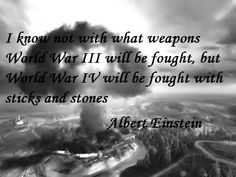 13 Best War Quotes Images War Quotes Quote Life Words