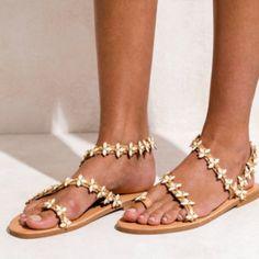 e40f8cfa452480 Sandals