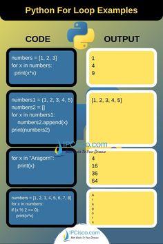 Basic Computer Programming, Learn Computer Science, Computer Coding, Computer Basics, Learn Programming, Python Programming, Technology Lessons, Teaching Technology, Python Mysql