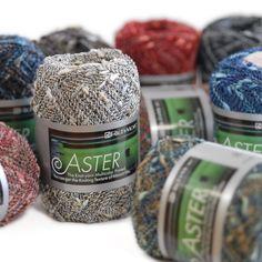 yarn, 259