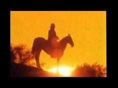 ADAGIO DEMIS ROUSSOS 1993 INSIGHT French with lyrics
