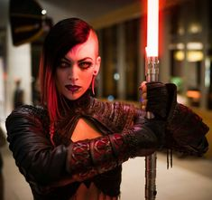 http://thebestofcosplay.com/wp-content/uploads/2016/02/Miss-Sinister-Sith-7.jpg